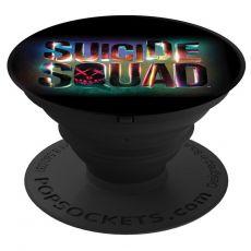 PopSockets pidike/jalusta Premium Suicide Squad