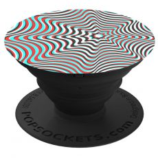 PopSockets pidike/jalusta Radiate