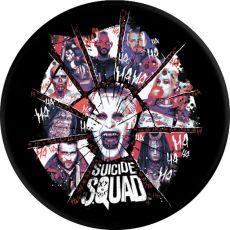 PopSockets pidike/jalusta Premium Suicide Squad Joker