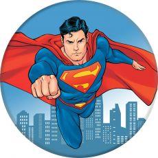 PopSockets pidike/jalusta Premium Superman