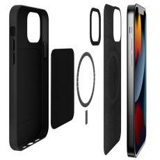Puro SkyMag-suojakuori iPhone 13
