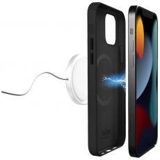 Puro SkyMag-suojakuori iPhone 13 Pro Max