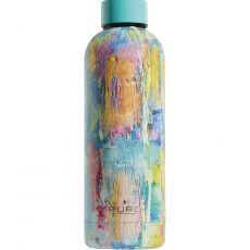 Puro termospullo 500ml StreetArt - Paint