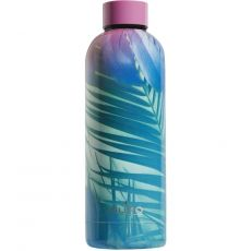 Puro termospullo 500ml Tropical - Palm