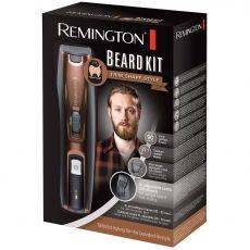 Remington Beard Kit parranhoitosetti MB4046