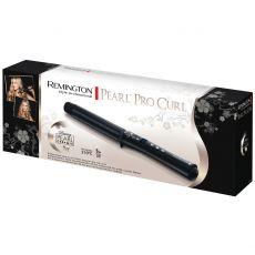 Remington Pearl Pro sauvakiharrin CI9532