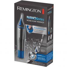 Remington Nano Series hygieniatrimmeri NE3850