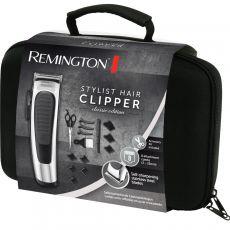 Remington Stylist Classic Edition hiustenleikkuri HC450