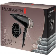 Remington Thermacare Pro 2300 hiustenkuivain 2300W D5715
