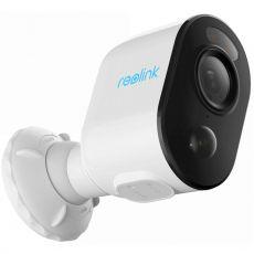 Reolink Argus 3 akullinen WiFi-kamera valolla