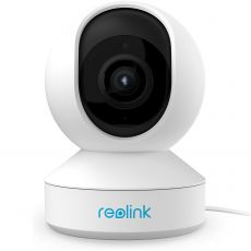 Reolink E1 Zoom 5MP PTZ