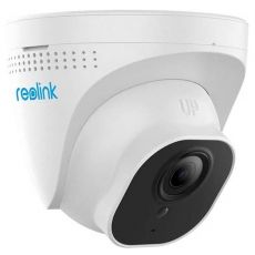 Reolink RLC-520 5MP Easy Dome PoE kamera