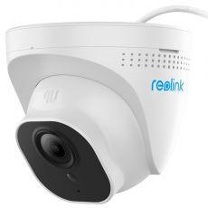 Reolink RLC-520A 5MP PoE IP valvontakamera