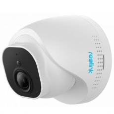 Reolink RLC-522 5MP Zoom Easy Dome PoE-kamera