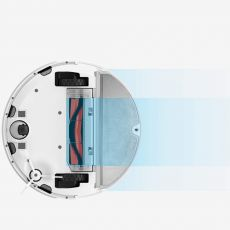 Xiaomi Roborock moppi 2 kpl