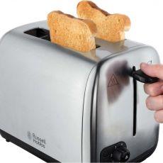 Russell Hobbs Adventure -leivänpaahdin 24080-56