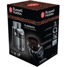 Russell Hobbs -kahvimylly 23120-56