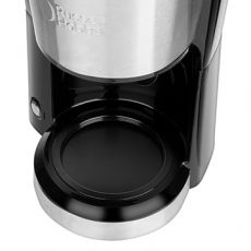 Russell Hobbs Compact Home -kahvinkeitin 24210-56