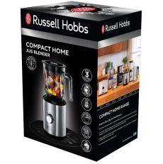 Russell Hobbs Compact Home -tehosekoitin 25290-56
