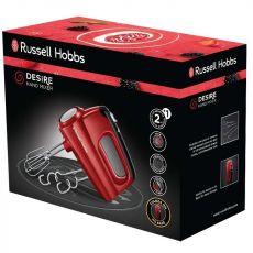 Russell Hobbs Desire -sähkövatkain 350W 24670-56