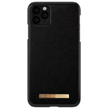Ideal Saffiano iPhone 11 Pro Max *poisto, avattu palautus*