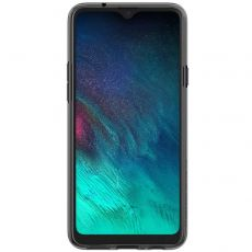 Samsung Galaxy A20s suojakuori black