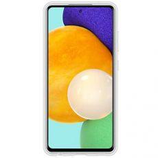 Samsung Galaxy A52/A52 5G/A52s 5G Clear Cover Standing