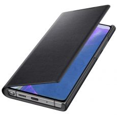 Samsung Galaxy Note20 LED View Cover black