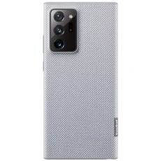Samsung Galaxy Note20 Ultra Kvadrat Cover gray