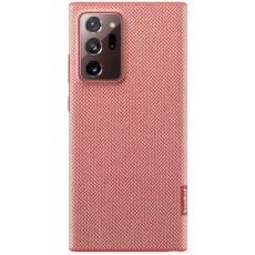 Samsung Galaxy Note20 Ultra Kvadrat Cover red