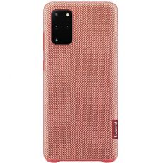 Samsung Galaxy S20+ Kvadrat Cover red