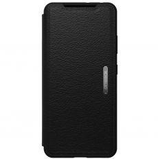 OtterBox Strada Samsung Galaxy S21 Ultra