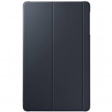 "Samsung Galaxy Tab A 2019 (10.1"") Book Cover black"