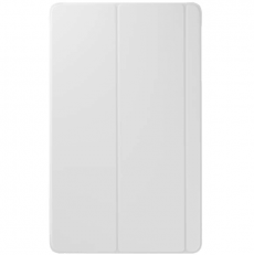 "Samsung Galaxy Tab A 2019 (10.1"") Book Cover white"
