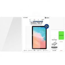 "Samsung Galaxy Tab A7 10.4"" panssarilasi"