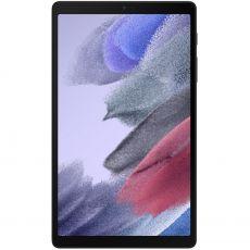 Samsung Galaxy Tab A7 Lite 4G+WiFi Grey