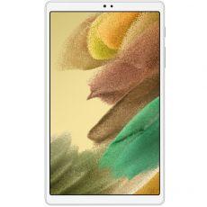 Samsung Galaxy Tab A7 Lite 4G+WiFi Silver