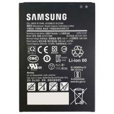 Samsung Galaxy Tab Active 3 akku GP-PBT575ASABW