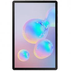 Samsung Galaxy Tab S6 WiFi Grey