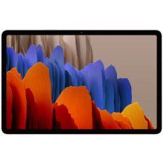 Samsung Galaxy Tab S7 4G 128GB Bronze