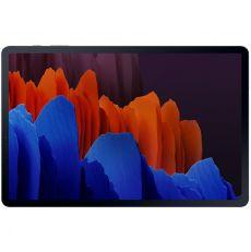 Samsung Galaxy Tab S7+ 5G Black
