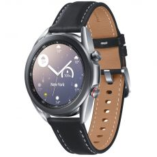 Samsung Galaxy Watch 3 41mm 4G Silver
