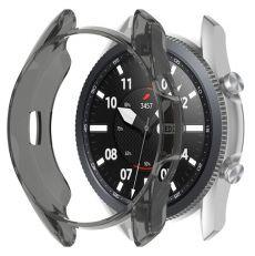 LN TPU-suoja Galaxy Watch 3 41mm black