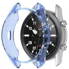 LN TPU-suoja Galaxy Watch 3 41mm blue