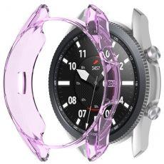 LN TPU-suoja Galaxy Watch 3 41mm purple
