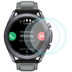 Hat-Prince lasikalvo Galaxy Watch 3 45mm