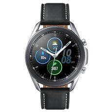 Samsung Galaxy Watch 3 45mm Bluetooth Mystic Silver