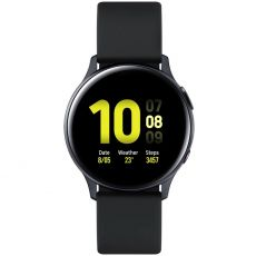 Samsung Galaxy Watch Active2 44mm Bluetooth 2021 black