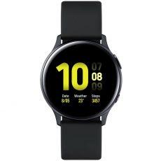 Samsung Galaxy Watch Active2 40mm Bluetooth 2021 black