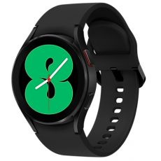 Samsung Galaxy Watch 4 40mm LTE black